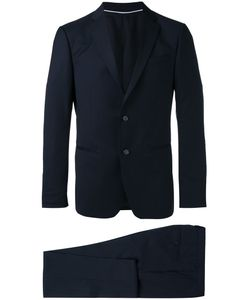 Z Zegna | Two Piece Suit