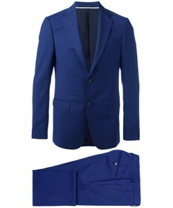 Z Zegna | Two-Piece Formal Suit