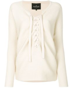 Designers Remix | Ribly Sweater Women S