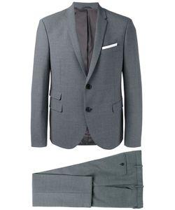 Neil Barrett | Formal Suit Size 50