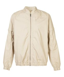 ZANEROBE | Trail Bomber Jacket Size Small