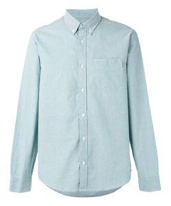 Carhartt | Button-Up Shirt Size Small