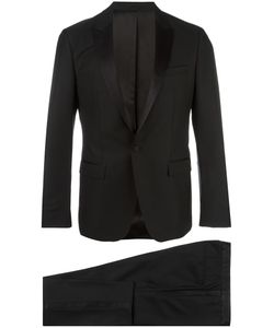 Hugo   Two-Piece Dinner Suit 54 Virgin