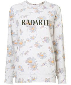 Rodarte | Radarte Sweatshirt Xs