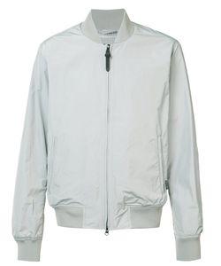 Woolrich | Shore Bomber Jacket Size Xl