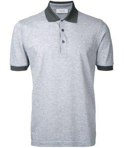 Cerruti | 1881 Polo Shirt Size Large