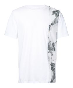 OAMC | Tropical Print T-Shirt M