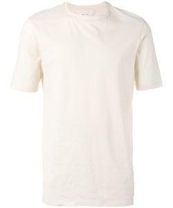 Helmut Lang | Plain T-Shirt Size Large