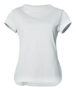 Y-3 | T-Shirt Size Medium