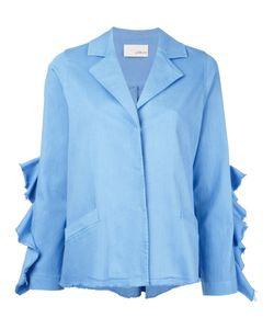 Elaidi | My Own House Jacket Size 44
