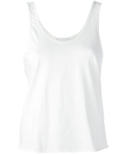 Lost & Found Rooms   Classic Tank Top