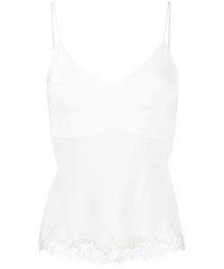 Gilda & Pearl | Aurora Cami Top Small Silk