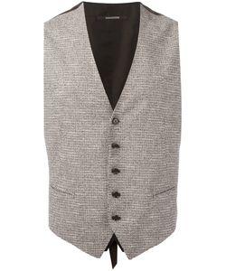 Tagliatore | Brian Jacket 52 Cotton/Viscose/Polyamide/Spandex/Elastane