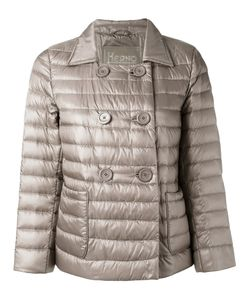 Herno | Puffer Jacket 42