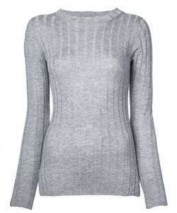 Cityshop | Ribbed Jumper