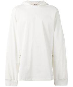 Damir Doma | Hooded Sweatshirt Size Medium