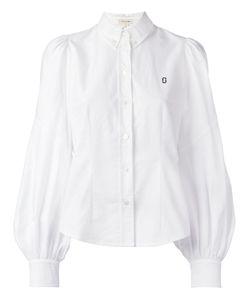 Marc Jacobs | Классическая Рубашка