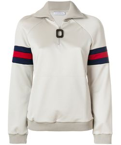 J.W. Anderson | Sports Zipper Sweat Women 6