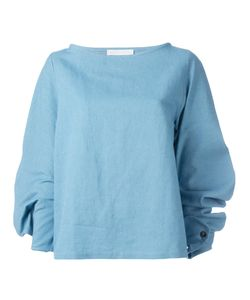 SOCIETE ANONYME | Société Anonyme Hug Sweatshirt