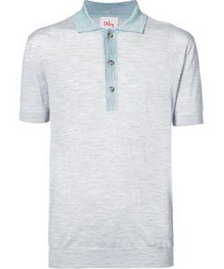 ORLEY | Классическая Рубашка-Поло