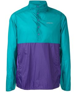Patagonia | Contrast Jacket Size Xs