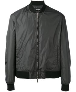Dsquared2 | Bomber Jacket