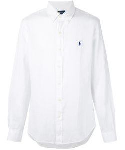 Ralph Lauren | Classic Shirt Xl