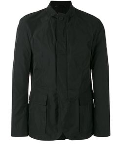 Boss Hugo Boss | Front Pockets Bomber Jacket 54