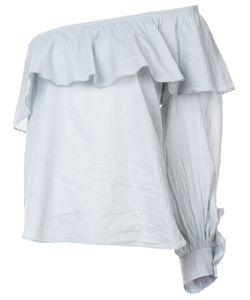 A PIECE APART | Блузка С Открытыми Плечами