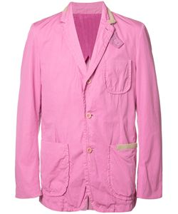 Sacai | Blazer Jacket 1