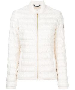 Michael Michael Kors | Quilted Padded Jacket