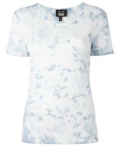 Paige | Cassandra T-Shirt Xs