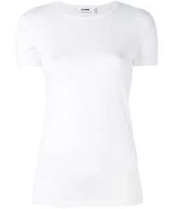 Jil Sander | Hw Short Sleeve T-Shirt