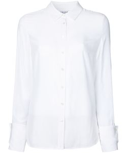 Frame Denim | Classic Shirt L