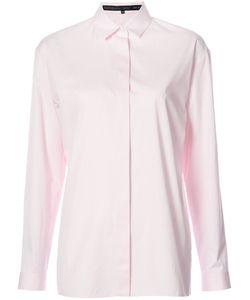 Barbara Bui | Классическая Рубашка