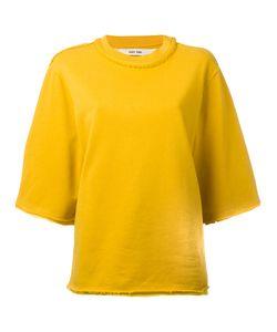 Damir Doma   Wana Sweatshirt Xs