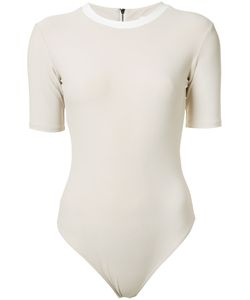 Alix | Mikoh Bodysuit Size Large