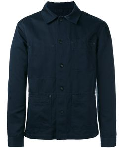 Joseph | Abbots Military Jacket 48 Cotton/Linen/Flax
