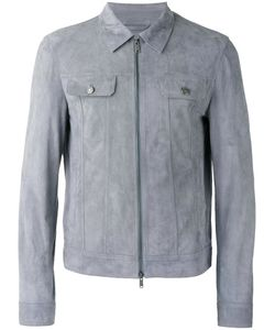 DESA | 1972 Zipped Jacket