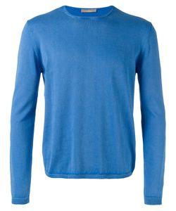 Cruciani   Crew Neck Sweater 56