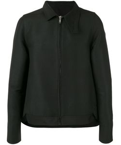 Rick Owens | Brother Wedge Bomber Jacket