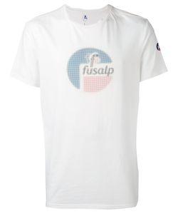 FUSALP | Leman T-Shirt Xxl