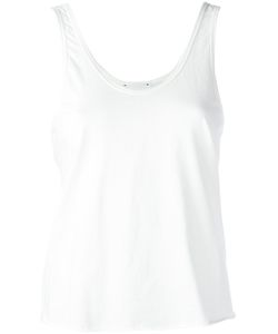 Lost & Found Rooms | Classic Tank Top Size Small