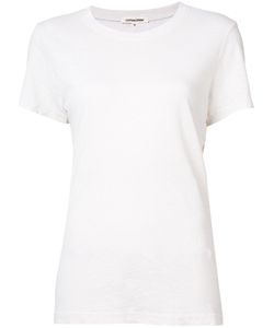 Cotton Citizen | Fitted T-Shirt M