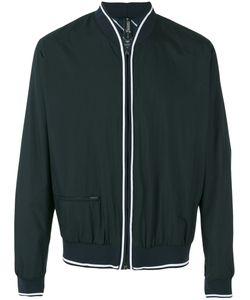 Herno | Welt Pocket Bomber Jacket Size 52