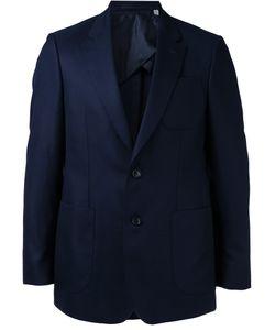 Cerruti   1881 Two Button Blazer Size 50