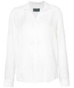 RTA | Loose-Fit Shirt L