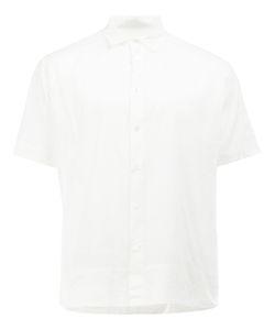 08SIRCUS   Short-Sleeve Shirt 6 Cotton