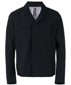 Arcteryx Veilance   Arcteryx Veilance Boxy Fit Jacket Size Xl