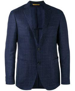 Canali | Kei Blazer Jacket 50